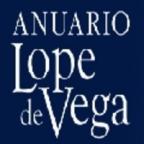 Call for papers «Anuario Lope de Vega»
