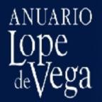 Call for papers «Anuario Lope de Vega»