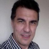 Christophe Courderc