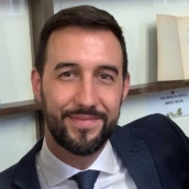 Daniele Crivellari