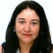 Isabel Muguruza