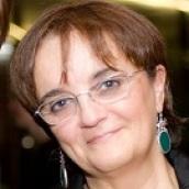 Victoria Pineda